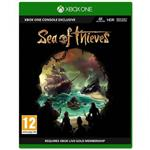 بازی Sea of Thieves مخصوص XBOX