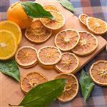 پرتقال خشک آویسا(150 گرمی)