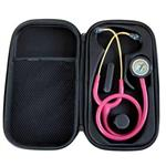 کیف گوشی پزشکی لیتمن LITTMANN