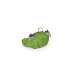 کیف کمری مردانه 6 لیتری سبز چمنی رنگ آسپری