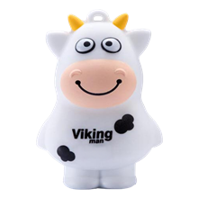 VIKING 16GB VM208 FLASH USB