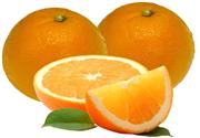 پرتقال محلی شمال ۵ کیلویی با حمل رایگان