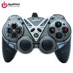 Datis DTS 2010D Dual Gamepad