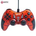 Datis DTS 1011S Dual Gamepad