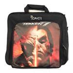 PS4 Bag - Tekken 7