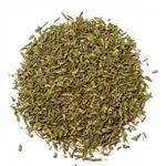 بذر گیاه آویشن بسته 5 گرمی