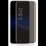 PRIVACY Glass Galaxy S9