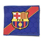 FCB Wallet For Men