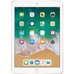 Apple iPad 9.7 inch (2018) 4G 32GB Tablet
