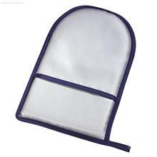 Liefheit 72418 Ironing Glove