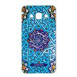 MAHOOT Slimi design-tile Design Sticker for Samsung A3