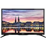 Sierra SR-LE24102 LED TV 24 Inch