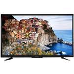 Magic MT43D2100S LED TV 43 Inch