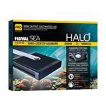 Fluval Sea Nano Halo High Performance LED Lamp