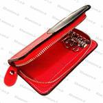 کیف چرمی جاسوییچی 2