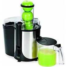 Pars Khazar Power Juicer