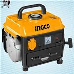 ژنراتور بنزینی اینکو INGCO GASOLINE GENERATOR GE8001