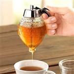 ظرف عسل ریز جنوا