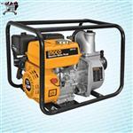دستگاه موتور آب بنزینی اینکو INGCO ENGIN 2 INCH WATER GWP202