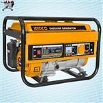 ژنراتور بنزینی استارتی اینکو INGCO GENERATOR GE30003-1