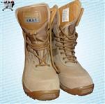 پوتین کوهنوردی اسوات Mountaineering Boots S.W.A.T