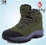 کفش کوهنوردی هاسکی  Mountaineering Boots Hasky