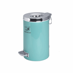 سطل زباله آرتیستون صنعت کد R009