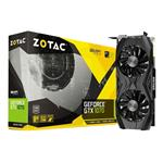 Zotac GTX 1070 AMP EDITION 8GB Graphics Card