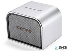 Remax M8 Mini Speaker Portable Desktop
