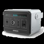 موتور برق خانگی Anker Multi Functional PowerHouse