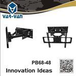 varvan PB68-48