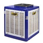 Tavan TG38R- 3800 Cooler