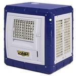 Tavan TG26-2500 Cooler