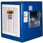 Tavan TG55-5500 cooler