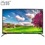 Blest BTV-55KEA110B LED Smart TV 55 Inch