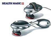 ماساژور برقی Health magic