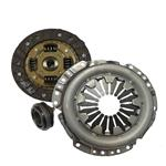 CLUTCH KIT  FOR  PRIDE