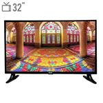 Blest BTV-32HDC110B LED TV 32 Inch
