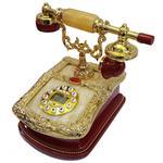 تلفن آنتیک مدلF821