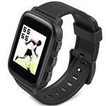 دستبند هوشمند  مدل SMA Q2