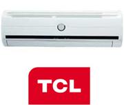 کولر گازی TCL 9000