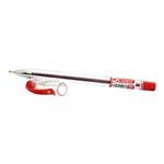 خودکار یک میلیمتری قرمز کنکو