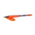 خودکار 0.7 میلیمتری مدل Semi Gel نارنجی پنتر