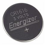 باتری سکه ای انرجایزر مدل 1616