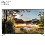 Vestel 65UA8990 LED Smart TV 65 Inch