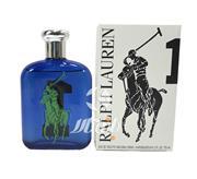 تستر ادکلن مردانه Ralph Lauren مدل Polo Blue