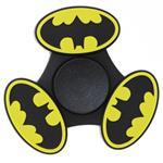 اسپینر دستی مدلblack batman