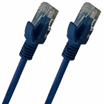 LXF CAT 5E Patch Cord 40M
