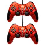 MAXTOUCH MG-104 Gamepad Pack of 2