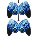MAXTOUCH MG-103 Gamepad Pack of 2
